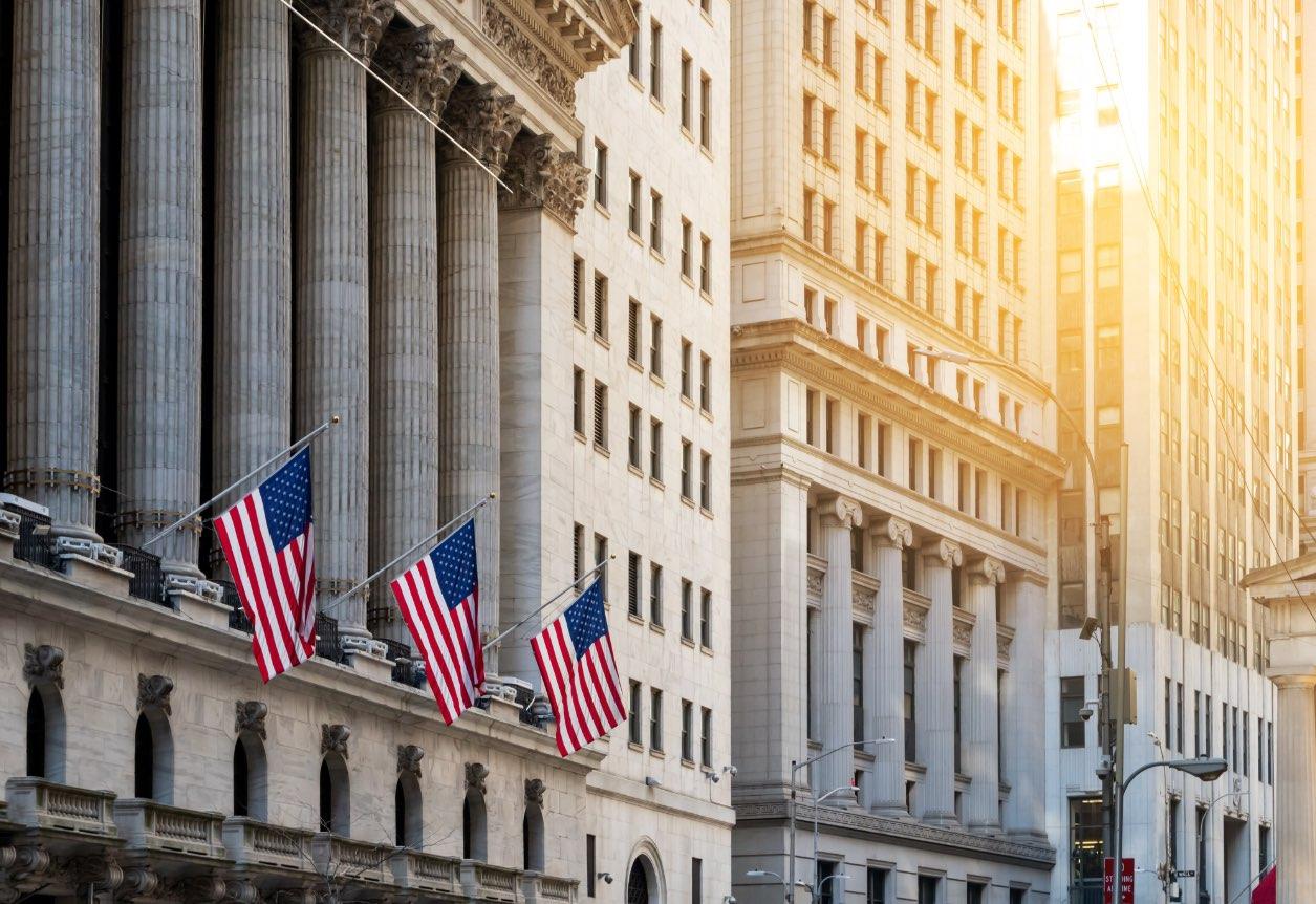 SEC Proposes Regulation Best Interest for Brokers
